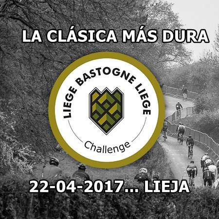 Pro Cycling Manager - La Leyenda de Jan Ullrich Lieja-banner