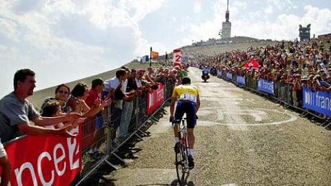 Lance Armstrong, la verdad de una gran mentira. Del doping a LiveStrong
