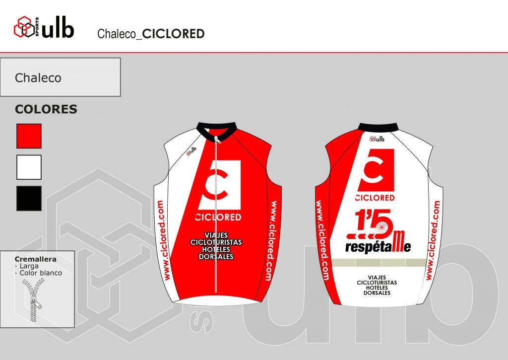 equipacion-ciclored-2106_v01_04-2016-chaleco