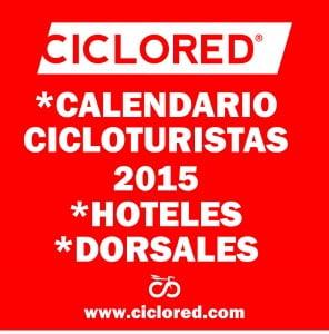 calendario_publi_ciclored