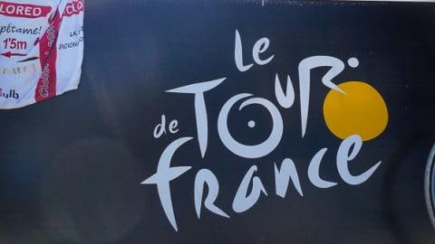 Tour Francia 2014, del sofá al asfalto