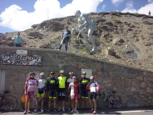 transpirineos-ciclored1-tourmalet
