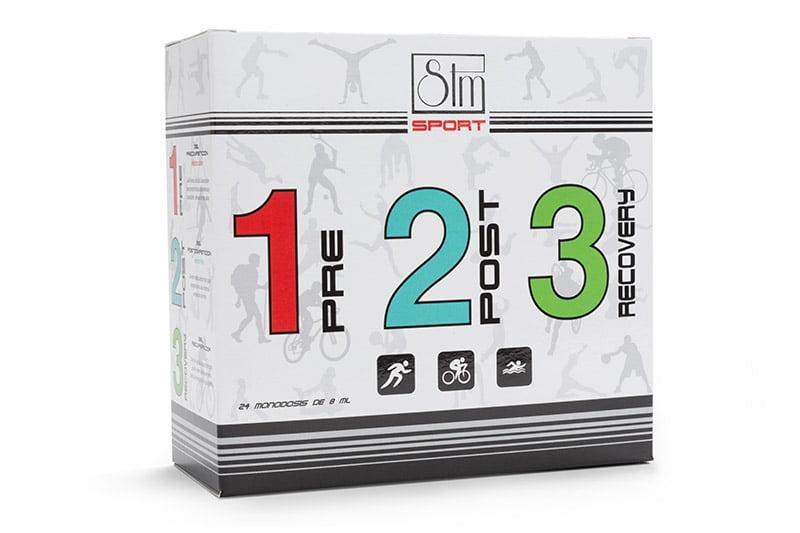 stm123foto (1)