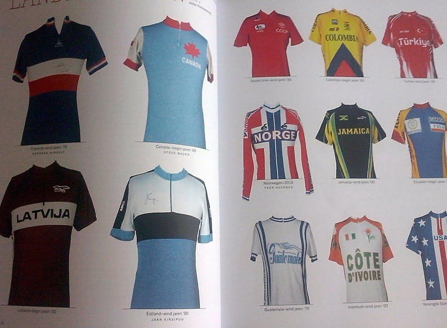 bahamontes_ciclored_maillot