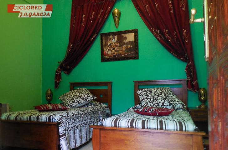 ciclored_marruecos_HOTEL FES 2
