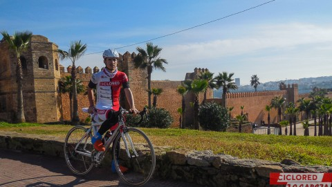 Fotos Tour Marruecos