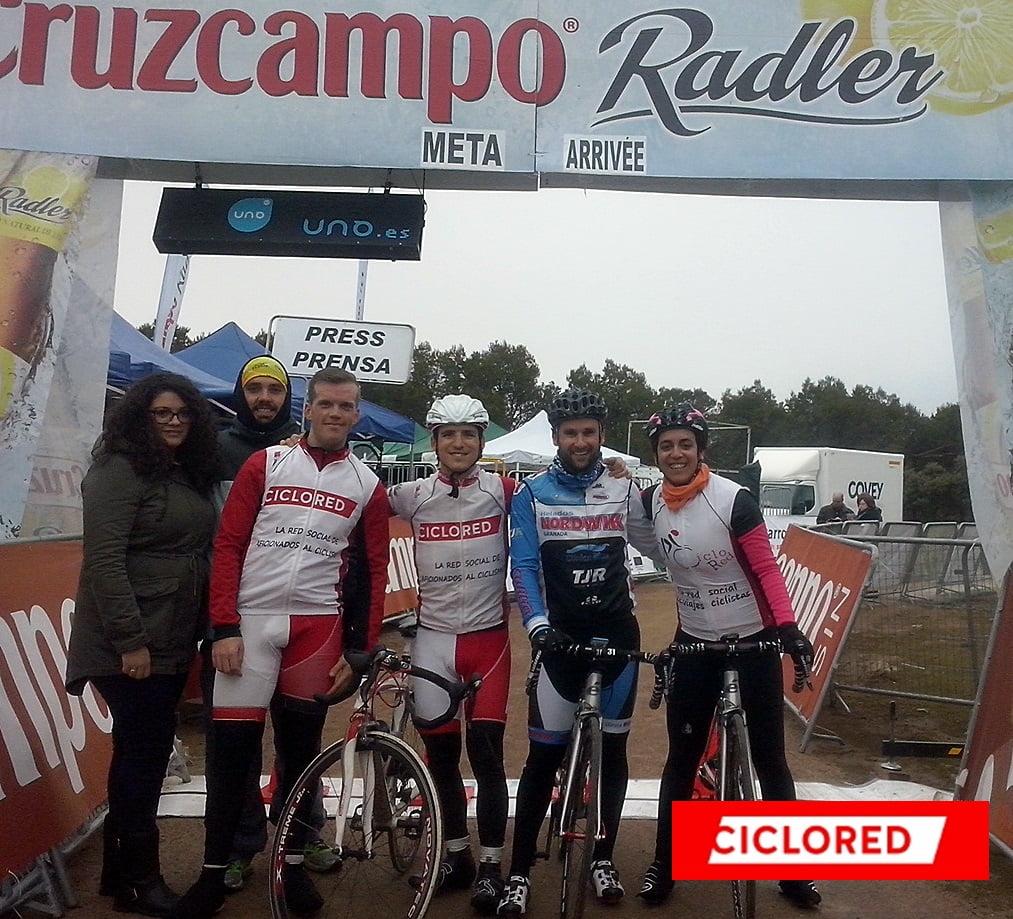 vuelta_andalucia_ciclored_allanadas