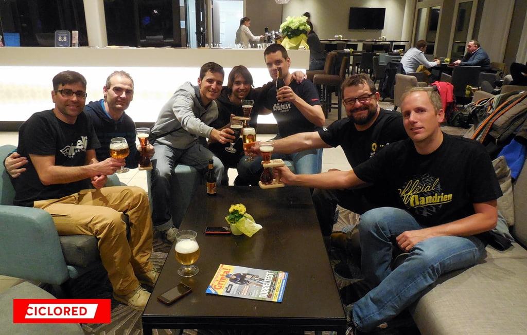 cervezas_leopold_flandes_ciclored