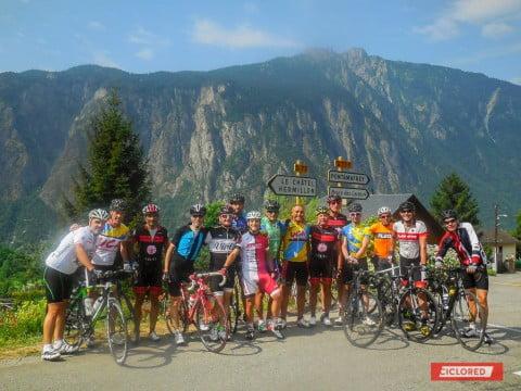 Tour Francia y Etap Tour 2015… a unos minutillos de Nibali
