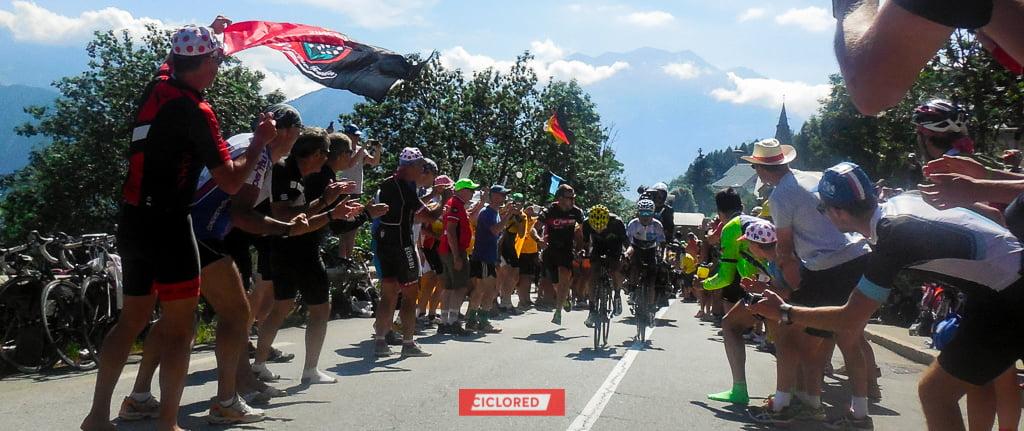 Tour_2015_ciclored-33
