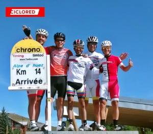 Tour_2015_ciclored alpe d huez2