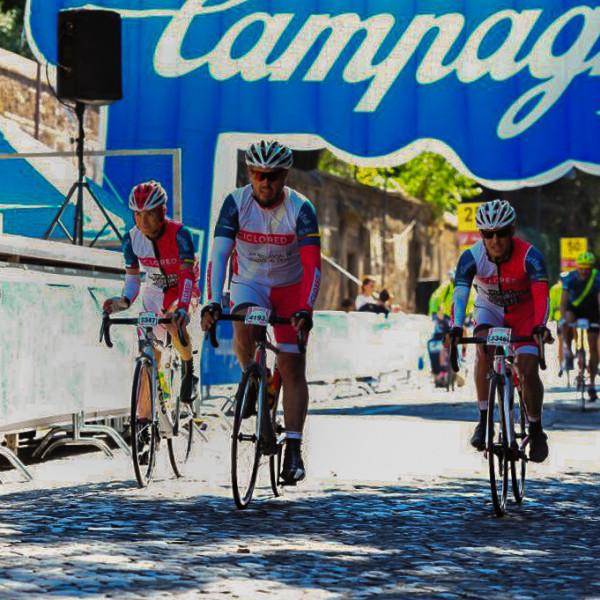 GF Roma Ciclored 11