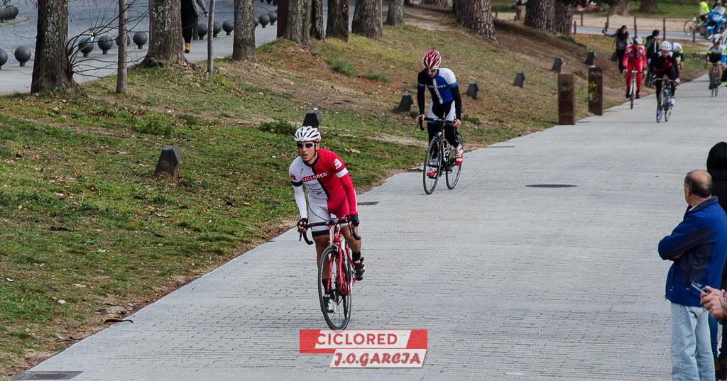 Ganso Verona 2015 Ciclored 22