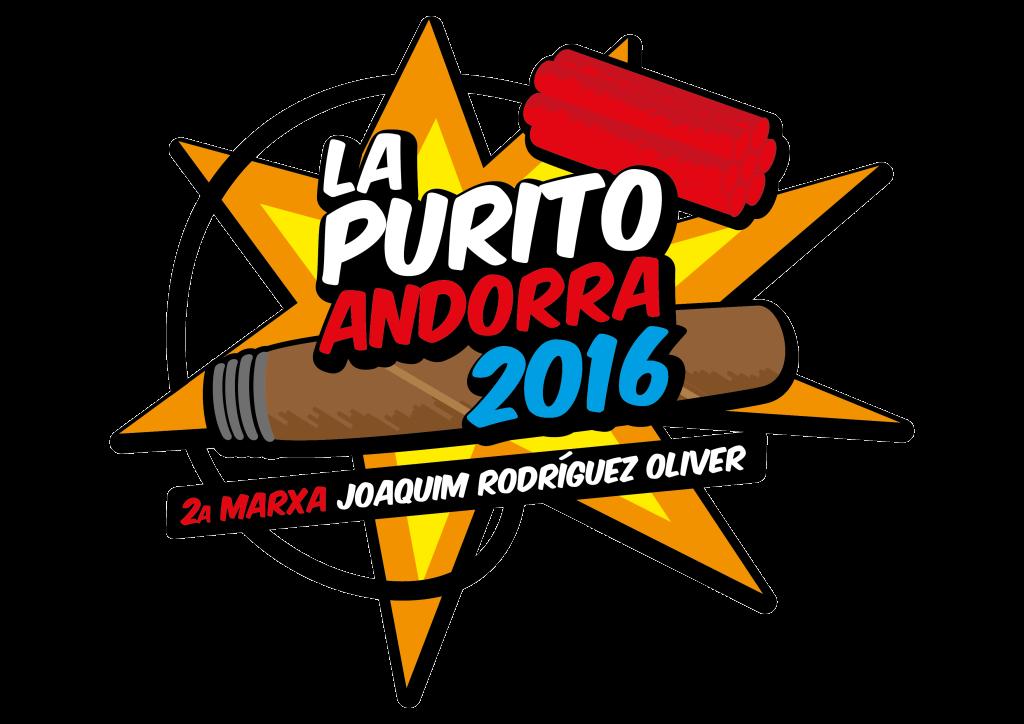 logo_lapurito_2016-01