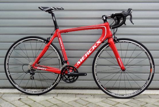 Bicicleta_Eddy_Merckx