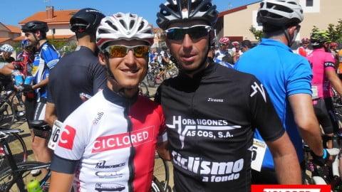 Joseba Beloki: «En el Campus nos calentaremos, aprenderemos, compartiremos…»