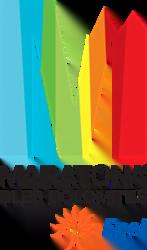 logo maratona 1
