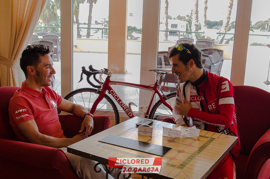 purito entrevista ciclored 3