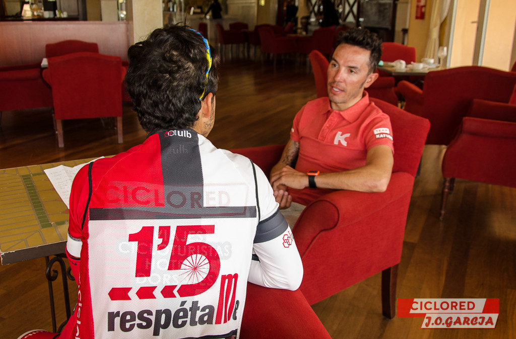 purito entrevista ciclored 4