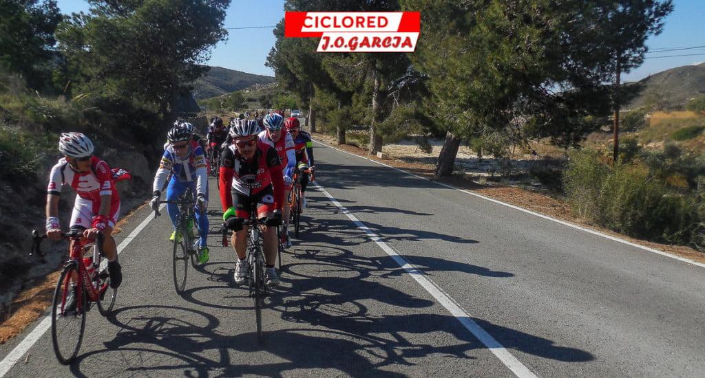 campus ciclored 2016 etapa 2 39