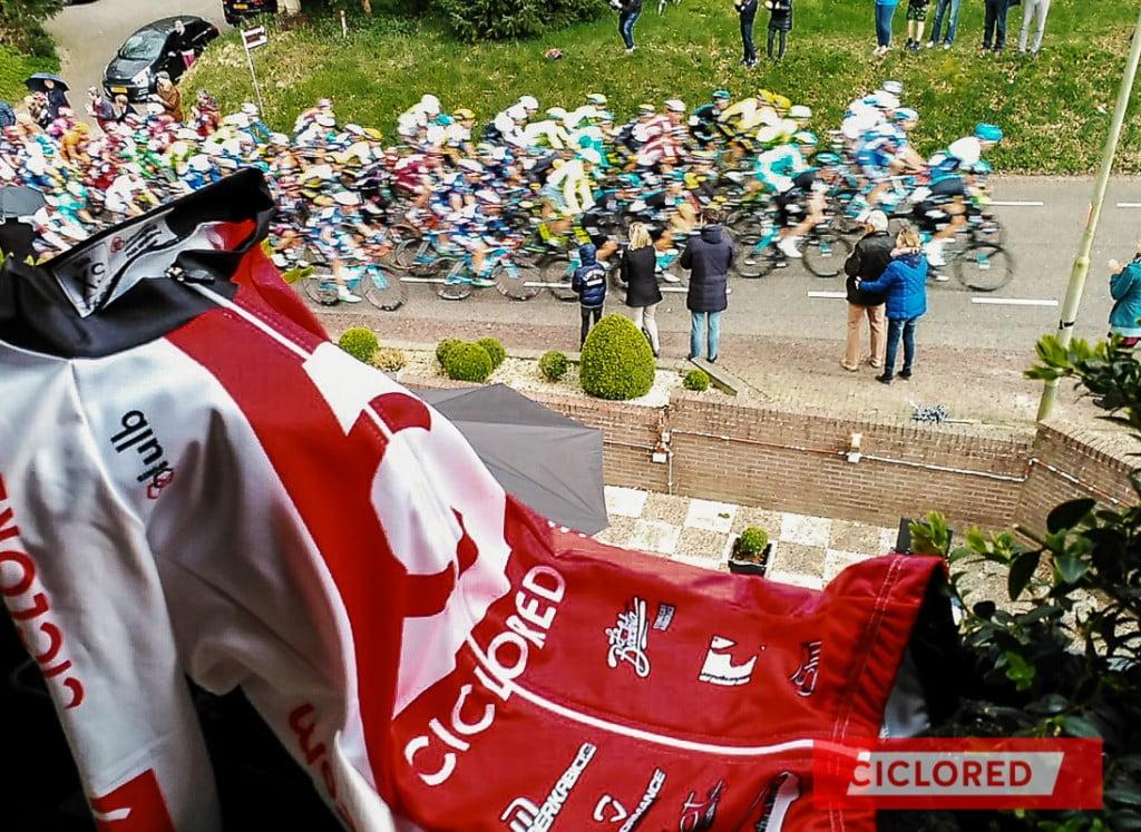 Amstel Gold Race 2016 10