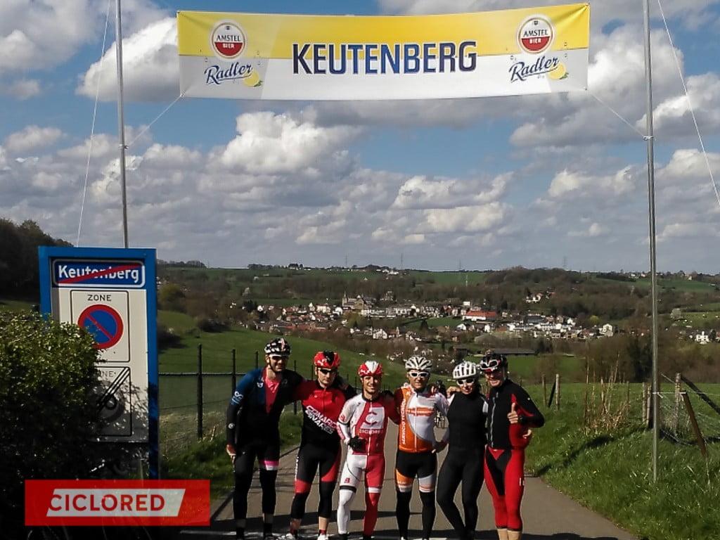 Amstel Gold Race 2016 13