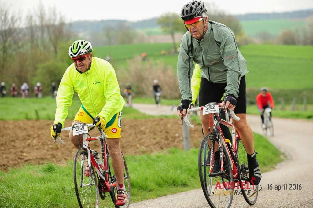 Amstel Gold Race 2016 2 47