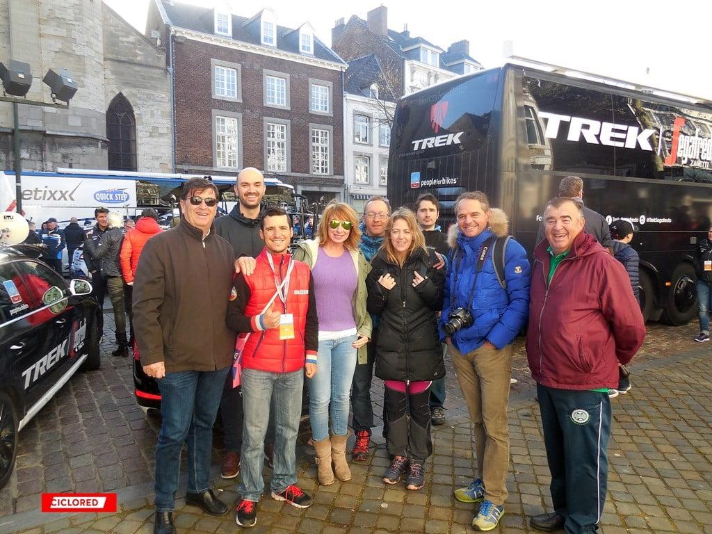 Amstel Gold Race 2016 22