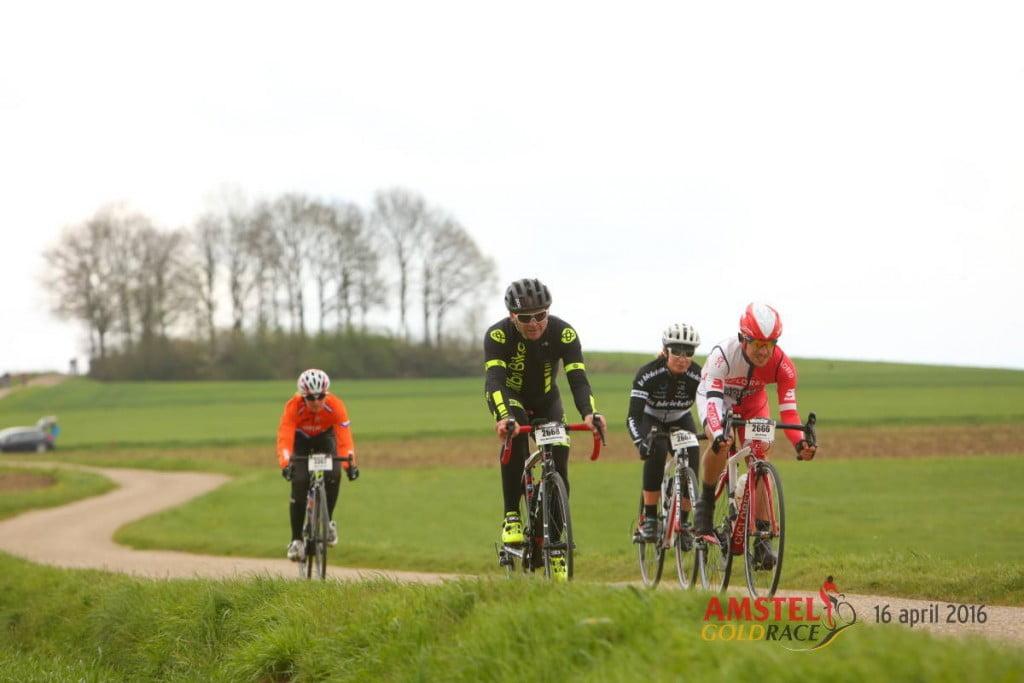 Amstel Gold Race 2016 31
