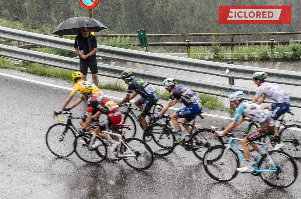 Tour 2016 Ciclored 17