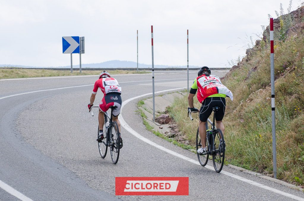 Tour 2016 Ciclored 26