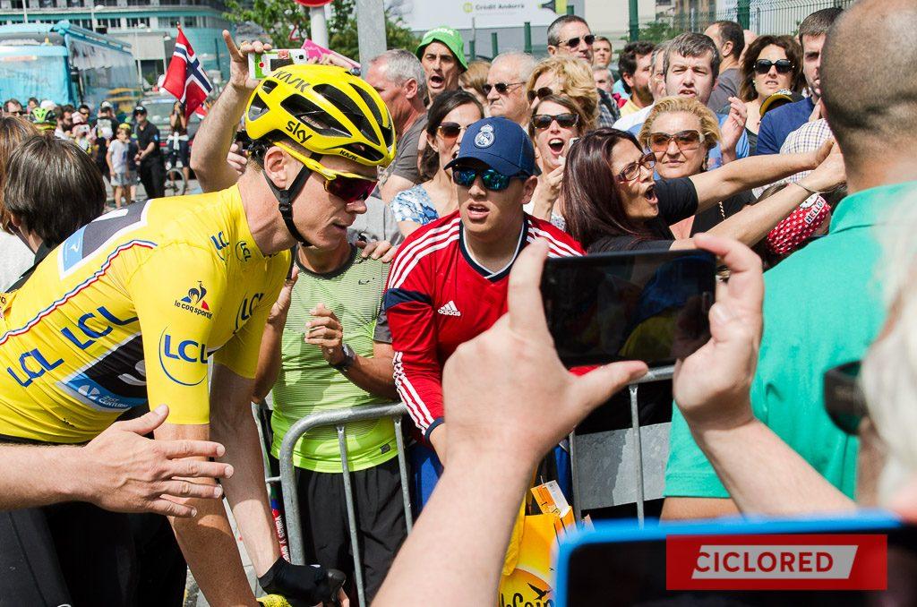 Tour 2016 Ciclored 46 (2)