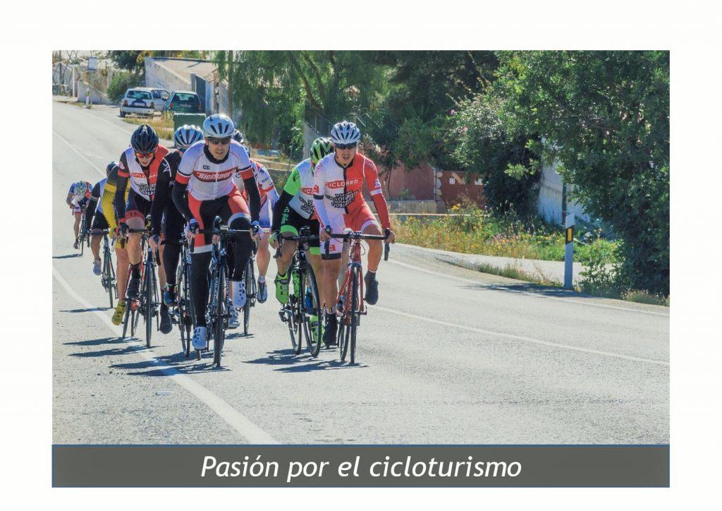 presentacion-unibike-2016-bst-302