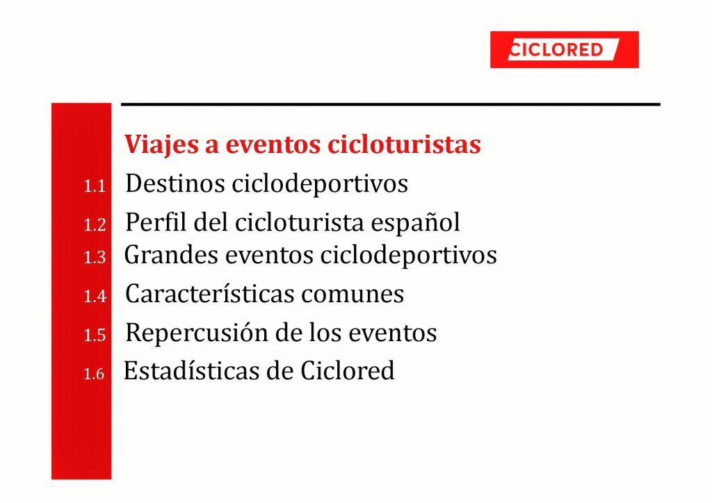presentacion-unibike-2016-bst-303