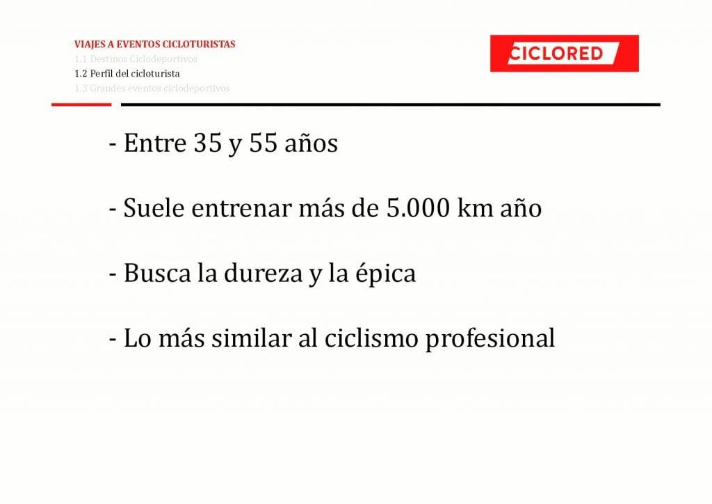presentacion-unibike-2016-bst-308