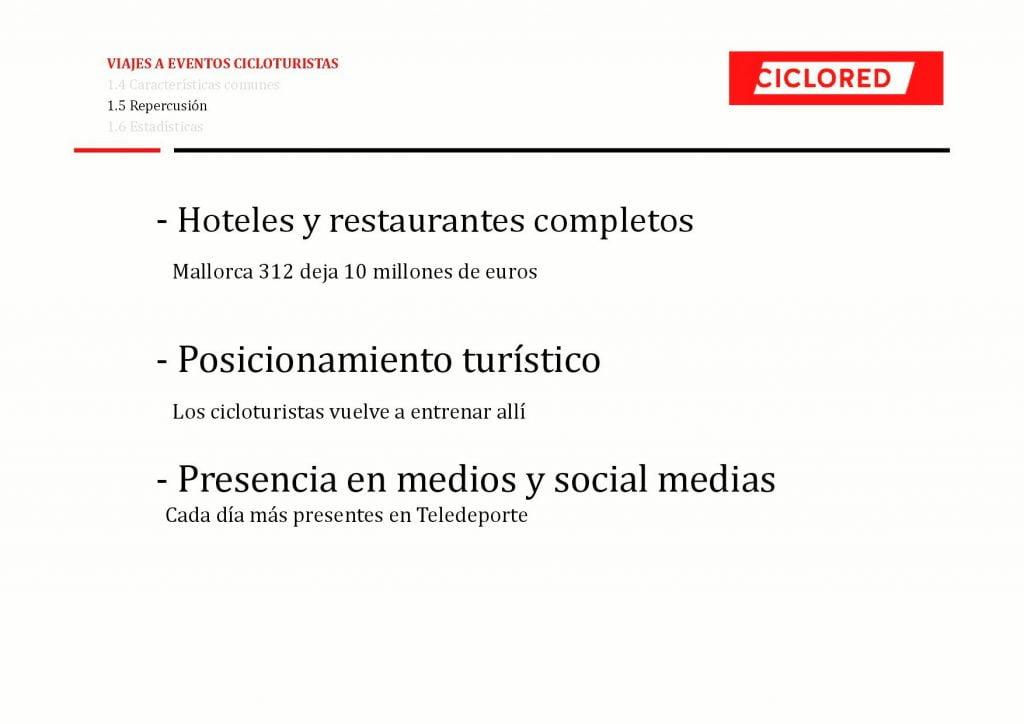 presentacion-unibike-2016-bst-321