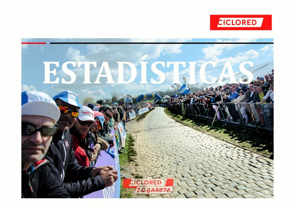 presentacion-unibike-2016-bst-323