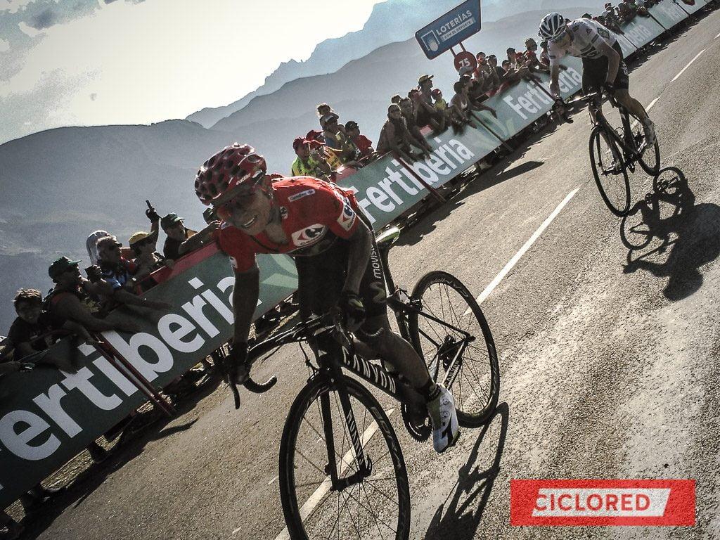 la vuelta 2016 ciclored 11