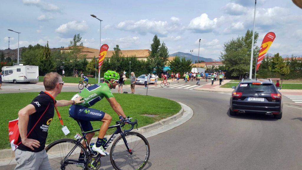 la vuelta 2016 ciclored 29