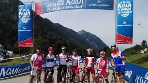 La Vuelta 2016. Fotos Ciclored