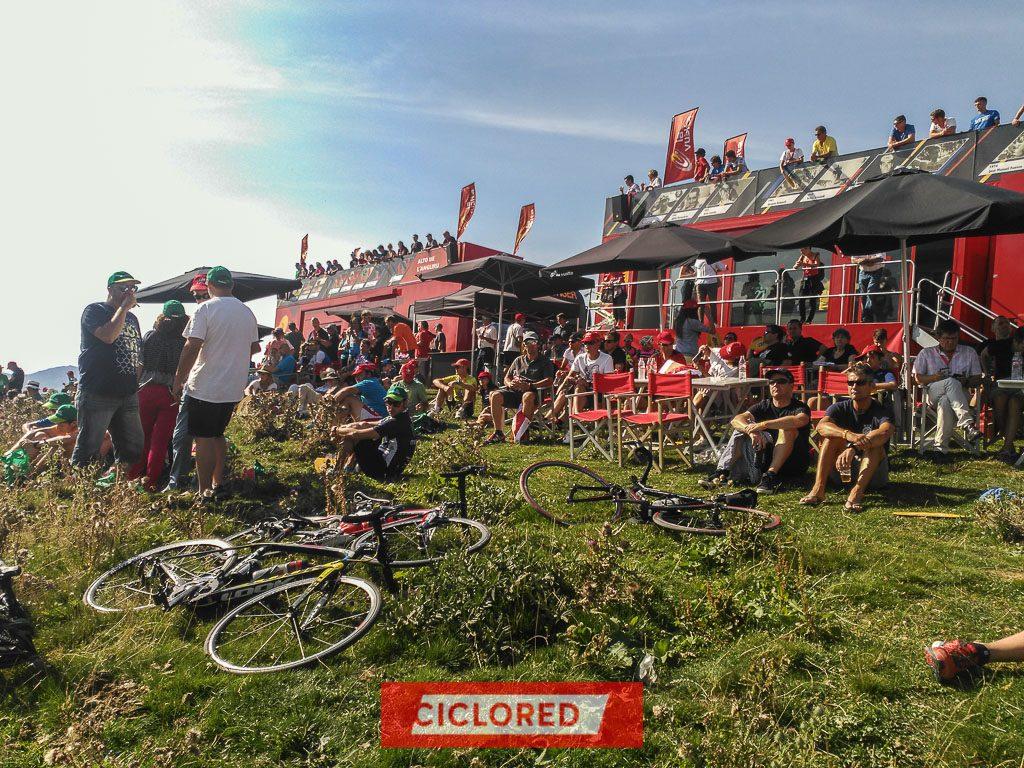 la vuelta 2016 ciclored 4