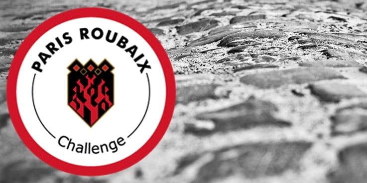 paris roubaix viaje ciclored cicloturista challenge