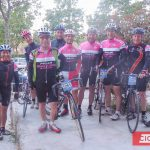 la mussara dorsal viaje ciclista ciclored