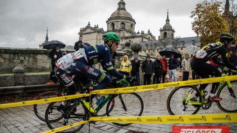 Flandes, Roubaix, Amstel y Lieja juntas… en el Ganso de San Lorenzo 2016