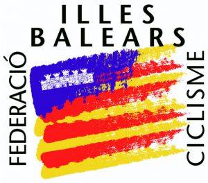 logo-fcib