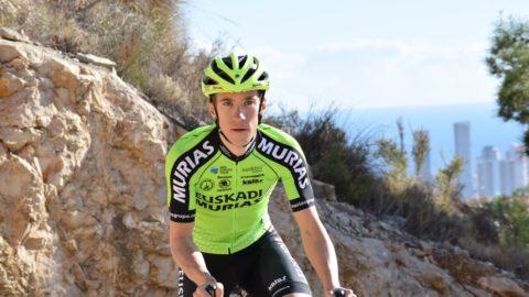 Sergio Rodriguez: «Ser campeón del mundo de test de entrenamiento no es suficiente para ganar carreras»
