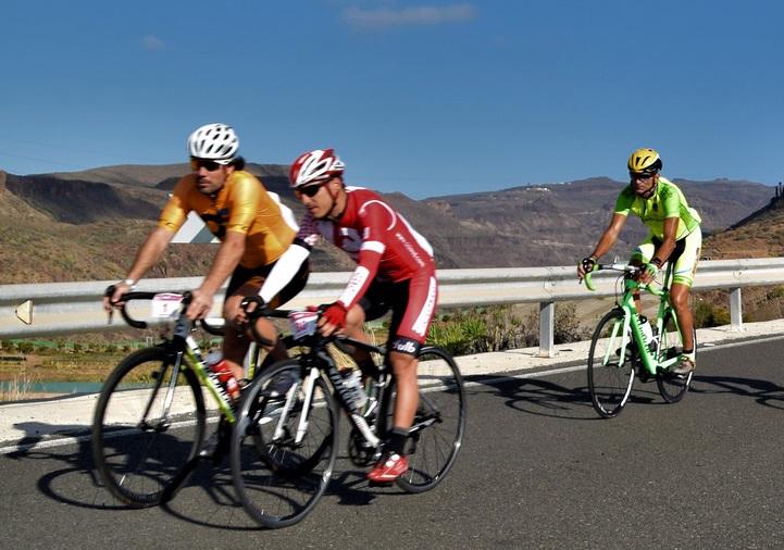 Foto: Epic Gran Canaria