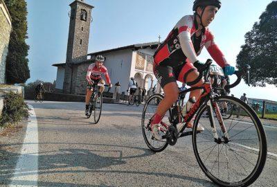 Giro Lombardia 2018 5