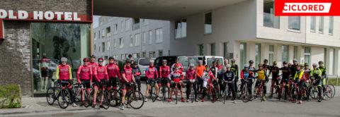 La magia del Tour de Flandes 2019