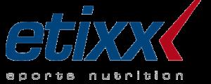 logo etixx web
